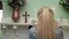 Reverend Barbara Sexton 2-28-10