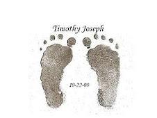 TIMOTHY JOSEPH MONTAGUE