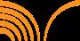 Il logo della Casa editrice Nuova Cultura