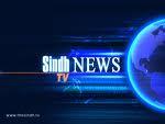 Live Sindhi tv chennal news