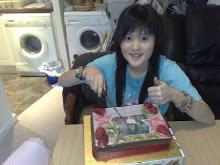 ~= happy birthday to me =~