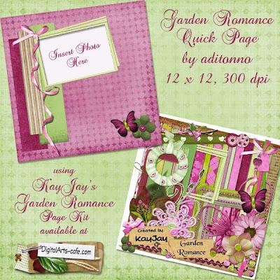 http://andreaditonno.blogspot.com/2009/06/freebie.html
