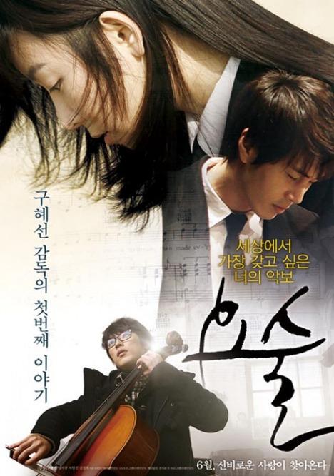 Pemeran yg ada di film ini antara lain, Seo Hyun-jin ( HIT, Hwang Jini), ...