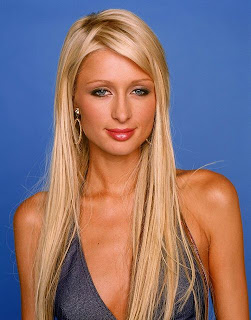 Paris Hilton Photo