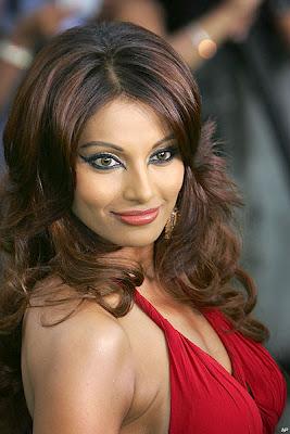 Bipasha Basu - Asia's sexiest celebrity women