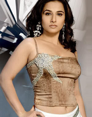 vidya Pictures, Images and Photos