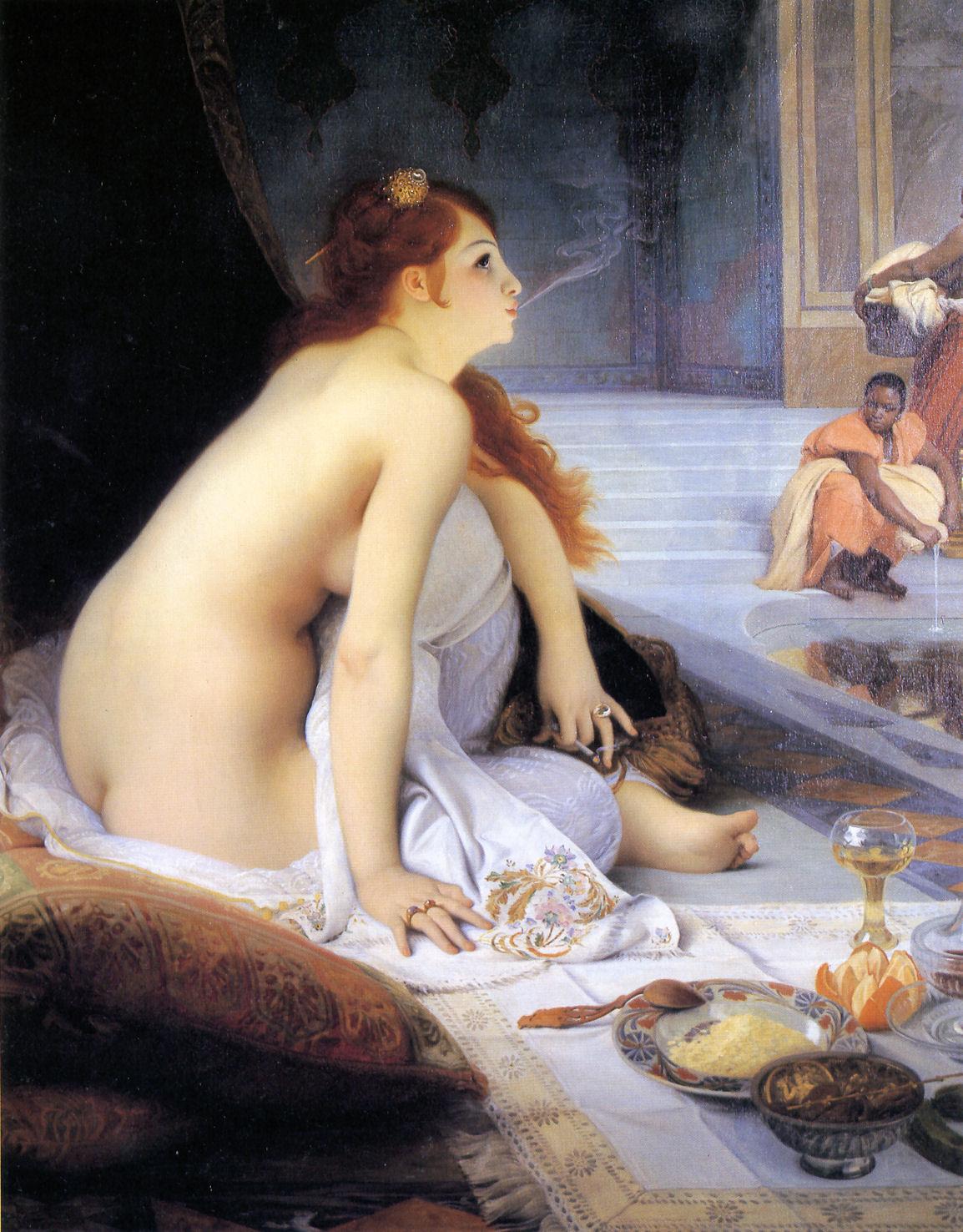 http://3.bp.blogspot.com/_Nuta_CQvImI/TGKX7-snDLI/AAAAAAAACrE/oEuTJrlfgiA/s1600/Jean-Lecomte-du-Nouy,-The-White-Slave,-1888.jpg