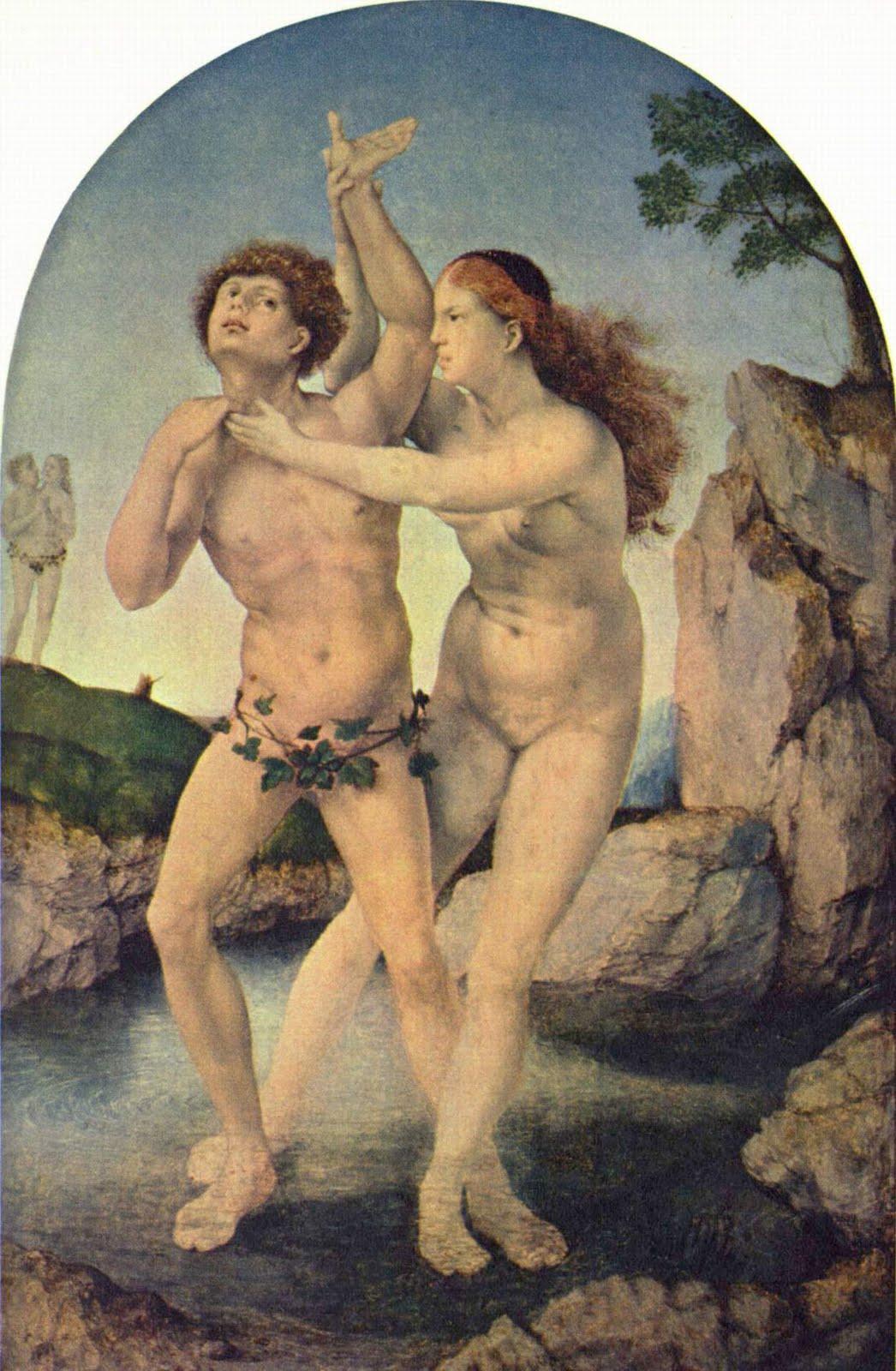 Фото человека с двумя половыми органами 14 фотография
