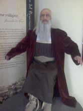 Sala de da Vinci