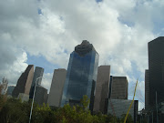 MY PHOTOGRAPHS-                       Houston