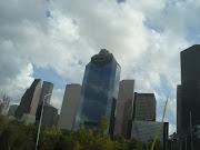 MY PHOTOGRAPHS-                       Houston