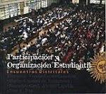 Encuentros Distritales 2007