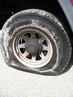 Car Tyres Prices In Egypt