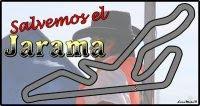 SALVEMOS EL JARAMA