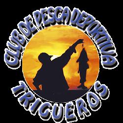 Club de Pesca Deportiva de Trigueros