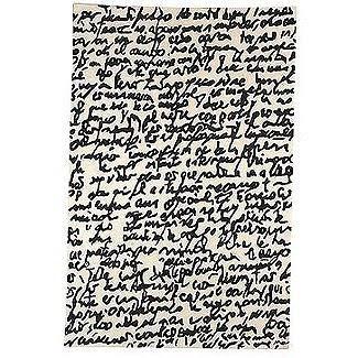 letras manuscrita para tatuajes