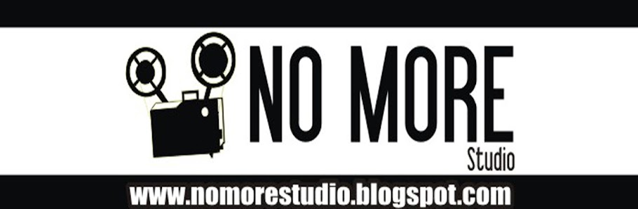......... ::::::: NO MORE STUDIO :::::::: ..........