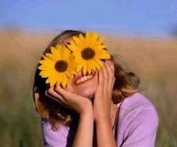 das belezas de ser feliz