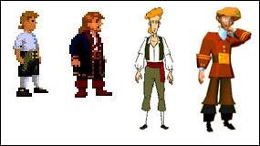 Videogame - Chi è il più carismatico? Guybrush_threepwood1