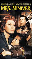Mrs. Miniver 1942
