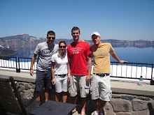 Crater Lake in Oregon: Some of God's Best Artwork