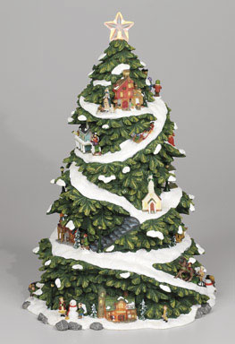 of christmas our aim at ace hardware store ny is to make your christmas decoration dreams come true for less as like every year we are offering a wide