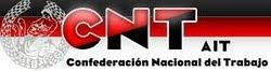 Página web CNT