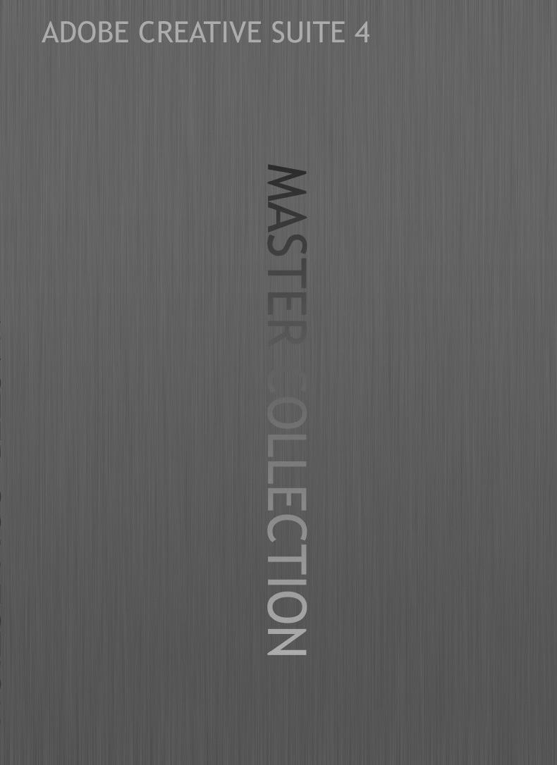 Adobe photoshop cs4 master collection keygen 3