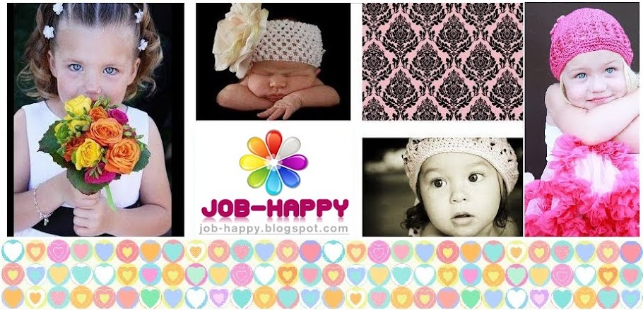 + Job-Happy+ บล็อคแนะนำ อาชีพเสริม อาชีพอิสระ งาน รายได้พิเศษ ธุรกิจ แฟรนไชส์ งานประดิษฐ์
