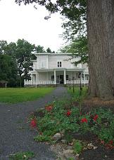 The John Joseph Inn