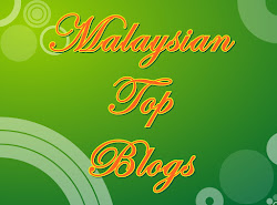 Malaysian Top Blogs