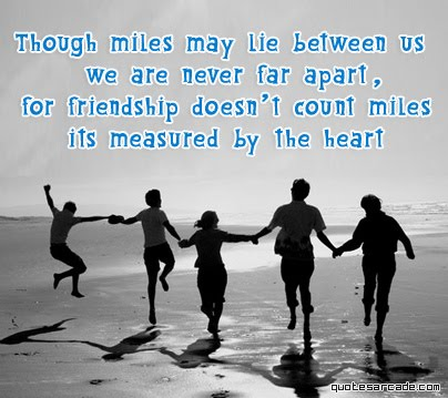good quotes about friendship. Labels: Friendship Quotes