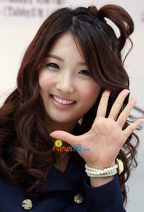 4Minute Jihyun3