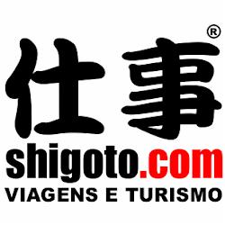 Shigoto.com Agência de Viagens