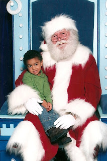 Evan+and+Santa+December+22.jpg