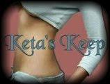 Visit Keta's Keep