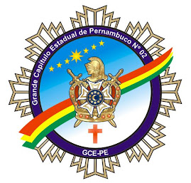 Grande Capítulo Estadual de Pernambuco Nº 02