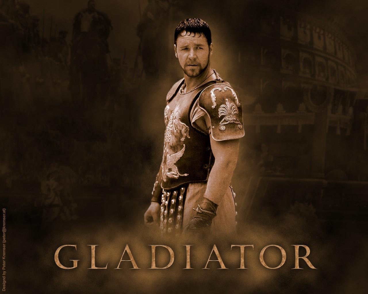 http://3.bp.blogspot.com/_NwZ5hLRV2zo/TQIfRqcXeOI/AAAAAAAAAHw/fFTl0XAvtjQ/s1600/Gladiator-wallpaper_8558.jpg