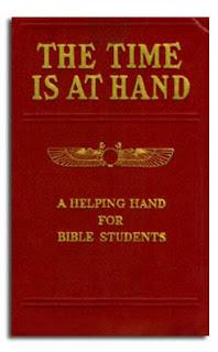 Estudos das Escrituras Volume II