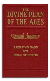 Estudos das Escrituras Volume I