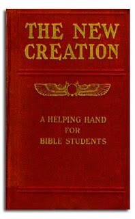 Estudos ads Escrituras Volume VI