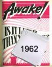 Awake!1962