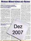 NM DEZ/2007