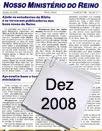 NM DEZ/2008