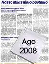 NM AGO/2008