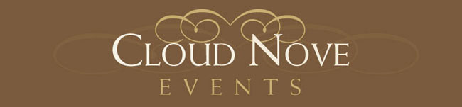 Cloud Nove Events
