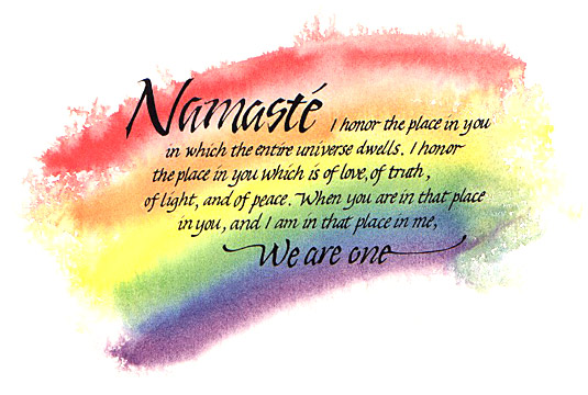 http://3.bp.blogspot.com/_Nwb-HPSfOb4/TFoKNyqfZcI/AAAAAAAAAIY/yEt-5JnsCws/s1600/Namaste+RainBow.jpg