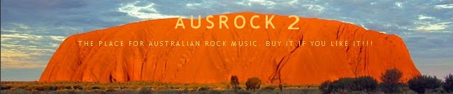 AUSROCK  2