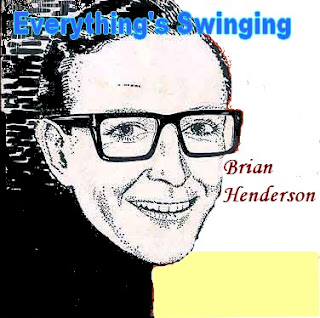 Brian Hendersons Everything's Swinging 1961