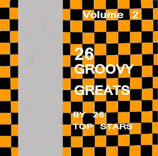 Groovy Greats vol2